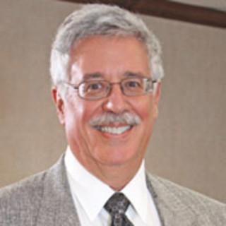 Edward Herzig, MD