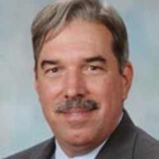 Bruce Leone, MD