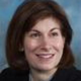 Susan Baer, MD