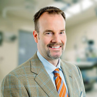 David Kuechle, MD