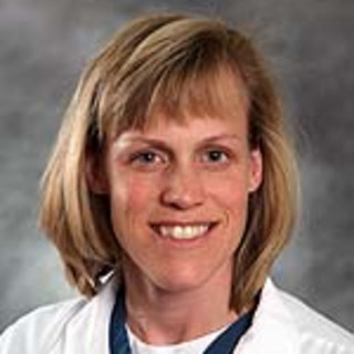 Carol Ann Killian, MD