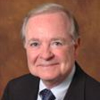 Alan Porter, MD