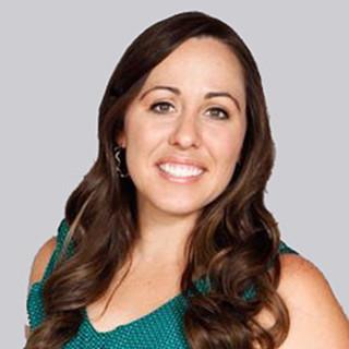 Melissa McCarty, PA