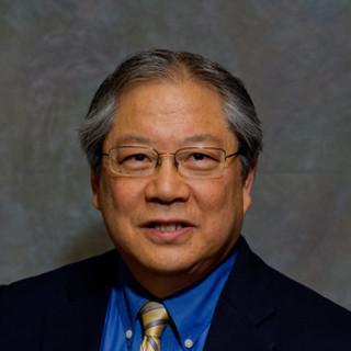 Steven Nakajima, MD