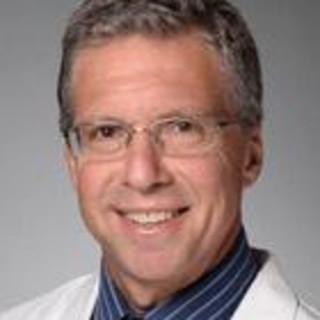 Michael Pearl, MD