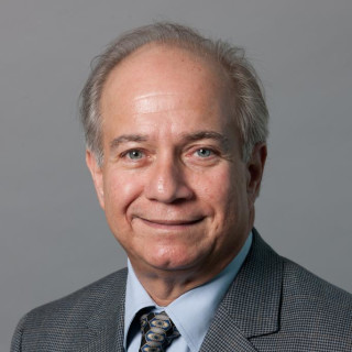 Juan Espinosa Pacc, MD