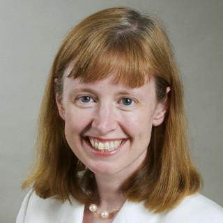 Margaret Wang, MD