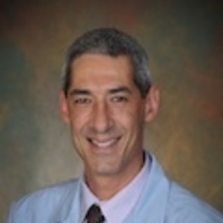 Paul Loduca, MD