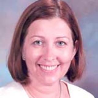 Malgorzata Bulanowski, MD