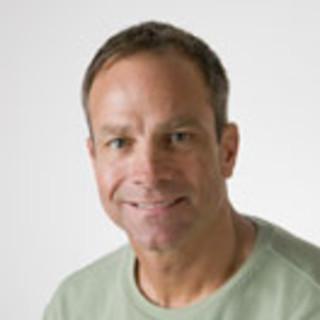 Paul Richards, DO
