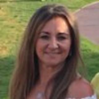 Bozena Chmura