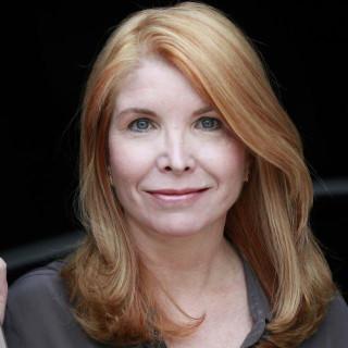 Karen Sibert, MD