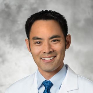 David Tzou, MD