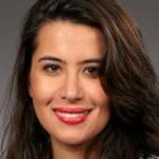 Pouneh Nasseri, MD
