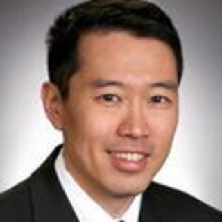 Joon Ahn, MD