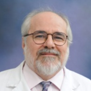 J. Bruno Pestana, MD