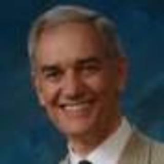 Richard Jonas, MD
