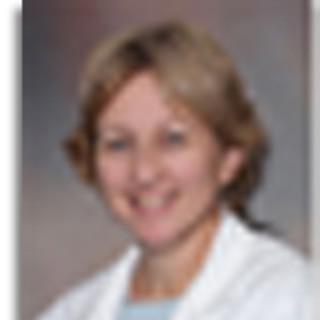 Sharon Gavin, MD