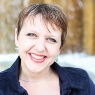 Susan Wiet, MD