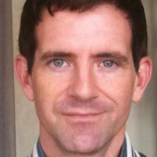 Jeffrey Shelton