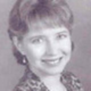 Sarah Behrens, MD