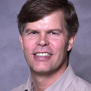 Ronald Schubert, MD