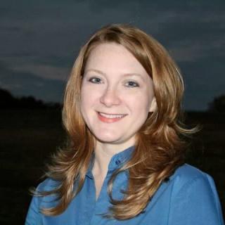 Wendy Cornelius, PA