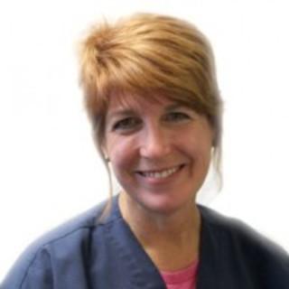 Francine Cantor, MD