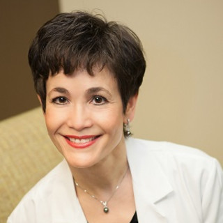 Michelle Emery, MD