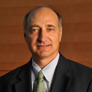 Michael Taravella, MD