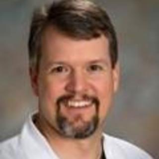 William Roth, MD
