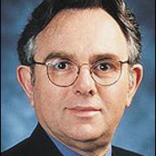 Ezra Maguen, MD