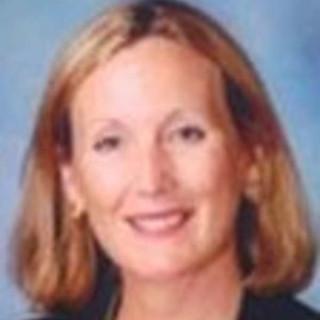 Linda Kodesch, MD