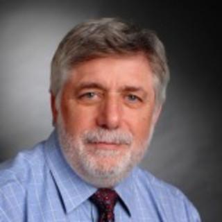 Jerome Ritz, MD