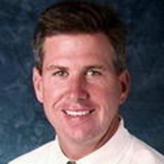 Peter Jensen, MD