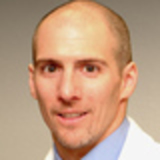 Jeffrey Kauffman, MD