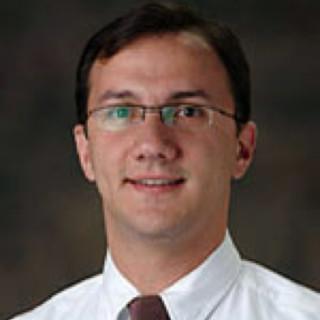 Eyad Akhras, MD