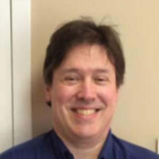Joel Hassman, MD