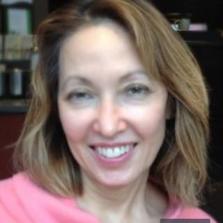 Kathryn Ko, MD MFA