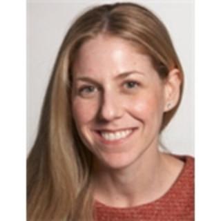 Kimberly Klipstein, MD