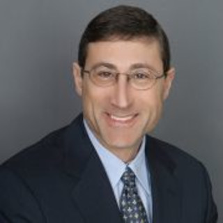 David Kloth, MD