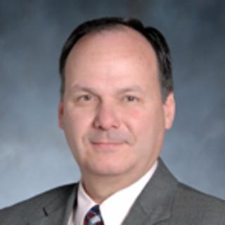 Mark Bustamante, MD