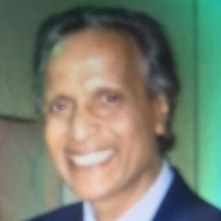 Devarajan Iyengar, MD