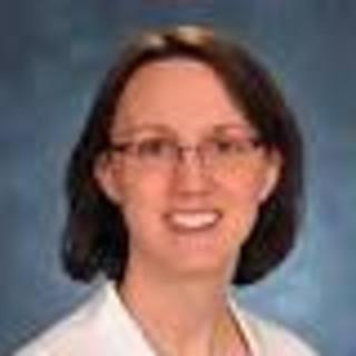 Emily Stewart, MD