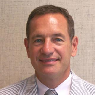 Kevin Barlog, MD
