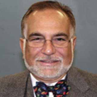 Osvaldo Lopez, MD