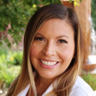 Kristen Spencer, DO