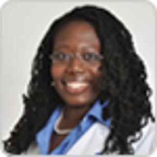 Tanya Anim, MD