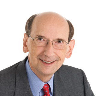 Phillip Resnick, MD