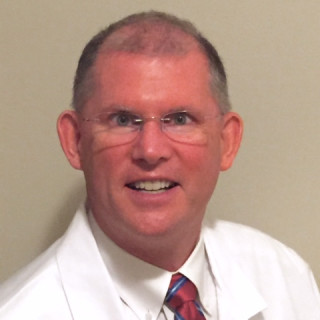 Scott Dean, MD